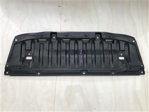 honda-crz-2015-spare-parts-for-sale-in-gampaha