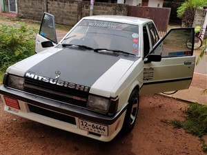 mitsubishi-lancer-box-5fwd-1978-cars-for-sale-in-puttalam