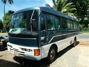 nissan-civilian-bus-1988-buses-for-sale-in-puttalam