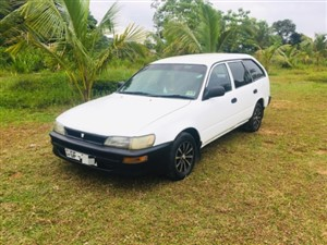 toyota-corolla-2001-cars-for-sale-in-colombo