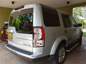 land-rover-discovery--4--gs-2010-jeeps-for-sale-in-colombo