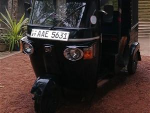 bajaj-re-205-2012-three-wheelers-for-sale-in-gampaha