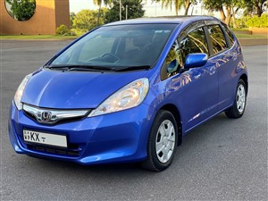 honda--fit-gp1-2012-10th-anniversary-2012-cars-for-sale-in-gampaha