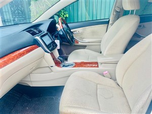toyota-premio-2013-cars-for-sale-in-colombo