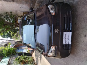 toyota-japan-alto-2017-cars-for-sale-in-colombo