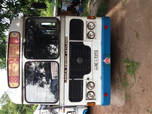 ashok-leyland-viking-2010-buses-for-sale-in-puttalam