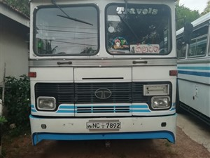 tata-lp1512tc-2008-buses-for-sale-in-puttalam