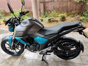 yamaha-fz-s-v3-2019-2019-motorbikes-for-sale-in-ratnapura