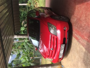 toyota-ist-fl-grade-2004-cars-for-sale-in-ratnapura
