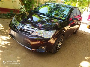 toyota-toyota-axio-g-grade-hybrid-new-battery-2014-cars-for-sale-in-matale