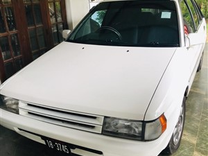 toyota-corsa-1989-cars-for-sale-in-gampaha