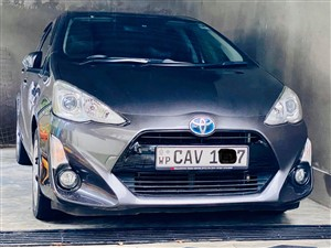 toyota-aqua-g-2015-cars-for-sale-in-colombo