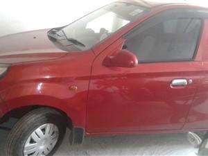 suzuki-alto-2016-cars-for-sale-in-gampaha