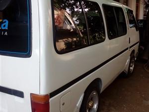 isuzu-fargo-1989-vans-for-sale-in-kandy