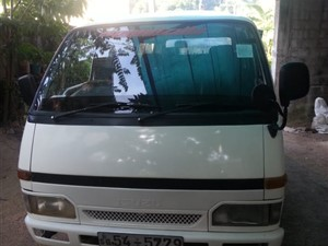 isuzu-fargo-1989-vans-for-sale-in-kandy