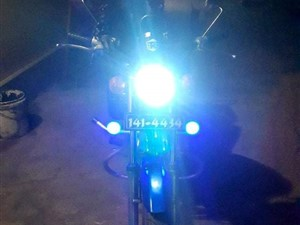 honda-cd-125-t-benly-1994-motorbikes-for-sale-in-kurunegala