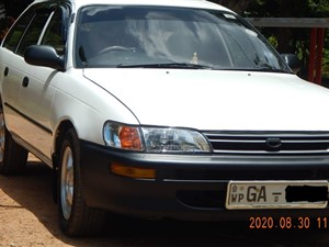 toyota-corolla-dx-wagon-1997-cars-for-sale-in-kurunegala