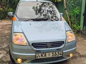 micro-trend-2005-cars-for-sale-in-gampaha