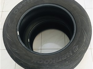 other-hankook-2015-spare-parts-for-sale-in-colombo