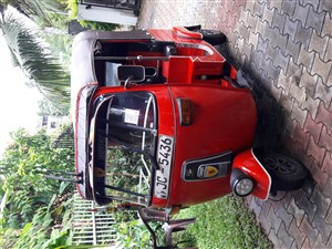 bajaj-two--stroke-2004-three-wheelers-for-sale-in-colombo