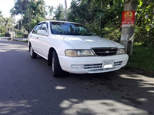 nissan-fb14-1999-cars-for-sale-in-ratnapura