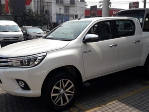 toyota-toyota---hilux-2020-jeeps-for-sale-in-colombo