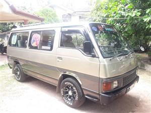 nissan-caravan-gl-1995-vans-for-sale-in-puttalam