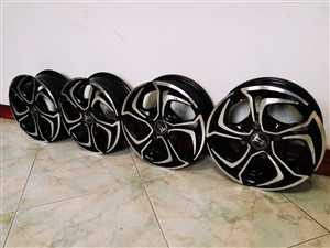 suzuki-alloy-wheels-2015-spare-parts-for-sale-in-colombo