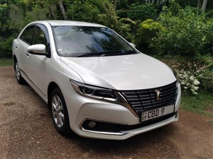 toyota-premio-g-superior-2018-cars-for-sale-in-puttalam