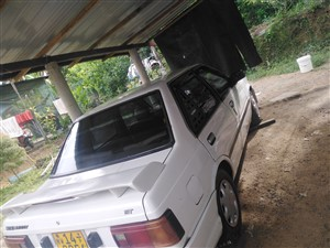 nissan-sunny-1984-cars-for-sale-in-colombo