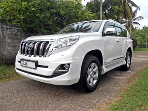 toyota-tx-lemited-2015-jeeps-for-sale-in-gampaha