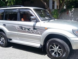 toyota-land-cruiser-prado-1997-jeeps-for-sale-in-puttalam