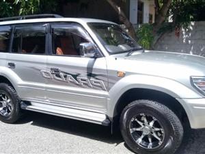 toyota-land-cruiser-prado-1997-jeeps-for-sale-in-puttalam