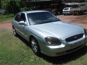 honda-sonata-2000-cars-for-sale-in-puttalam