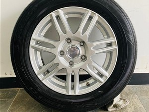 mazda-15-size-alloy-wheels-2015-spare-parts-for-sale-in-colombo