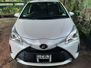 toyota-vitz-(safety-edition-3-led)-2019-cars-for-sale-in-gampaha