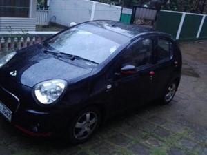 micro-panda-2012-cars-for-sale-in-badulla