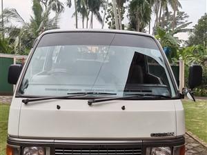 nissan-gl-caraven-1991-vans-for-sale-in-colombo