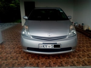 toyota-prius-2012-cars-for-sale-in-gampaha