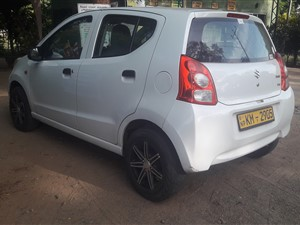 suzuki-astra-2010-cars-for-sale-in-vavuniya
