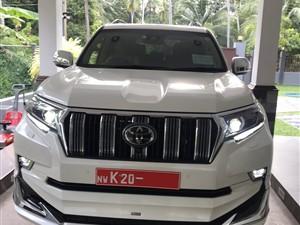 toyota-land-cruiser-prado-2020-jeeps-for-sale-in-puttalam