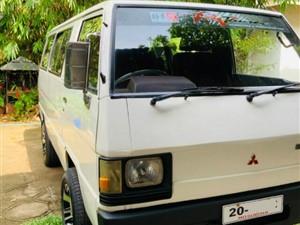 mitsubishi-l300-van-1983-vans-for-sale-in-puttalam