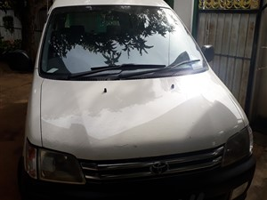 toyota-noah-cr-41-1998-vans-for-sale-in-gampaha