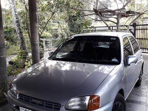 toyota-starlet-ep-91-1997-cars-for-sale-in-ratnapura