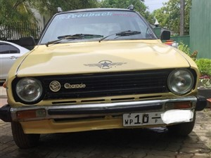 daihatsu-charade-g10-1979-cars-for-sale-in-colombo