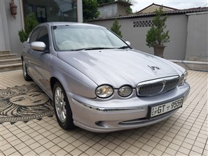 jaguar-x-type-2002-cars-for-sale-in-colombo