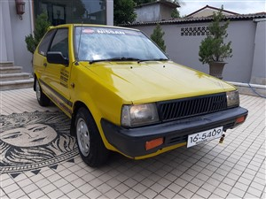 nissan-march-k10-1986-cars-for-sale-in-colombo
