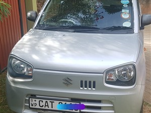 suzuki-alto-japan-2016-cars-for-sale-in-kandy