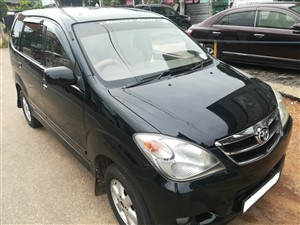 toyota-avanza-2007-cars-for-sale-in-colombo