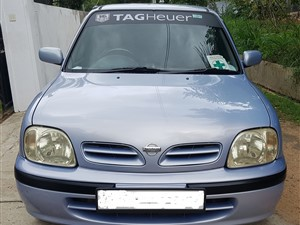 nissan-march-k11-2002-cars-for-sale-in-badulla